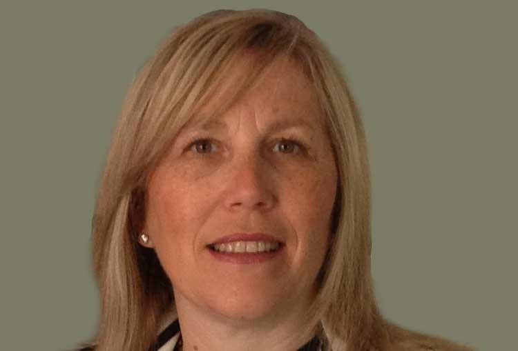 Sue Carraturo