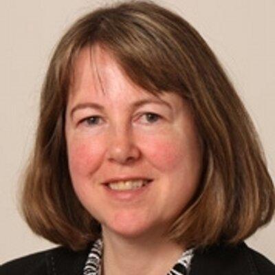 Lynn Emery