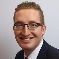 James Shingleton LLB (HONS)
